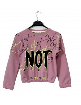 Girls Sweatshirt